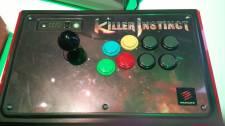 stick arcade mad catz killer instinct