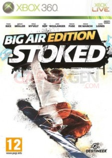 Stoked-big-air-edition-xbox-360