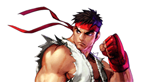 street-fighter-character-capcom-pool_0090005200135477