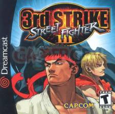 Street-Fighter-II-3rd-Strike-Dreamcast-2