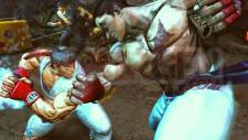 street_fighter_x_tekken_30
