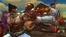 street_fighter_x_tekken_33