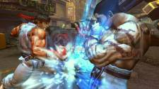 street_fighter_x_tekken_34