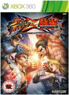 street_fighter_x_tekken_360art