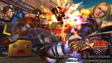 street_fighter_x_tekken_36