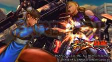 street_fighter_x_tekken_37
