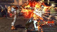 street_fighter_x_tekken_39