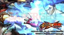 street_fighter_x_tekken_40