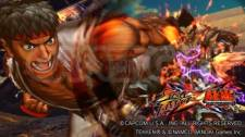 street_fighter_x_tekken_41