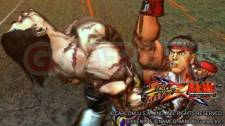 street_fighter_x_tekken_42
