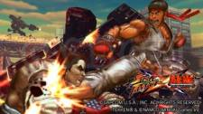 street_fighter_x_tekken_43