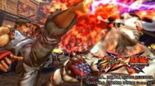 street_fighter_x_tekken_44