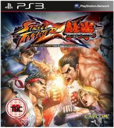 street_fighter_x_tekken_ps3