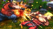 Street-Fighter-x-Tekken-Screenshot-13042011-02
