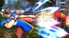Street-Fighter-x-Tekken-Screenshot-13042011-03