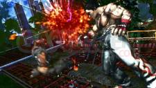 Street-Fighter-x-Tekken-Screenshot-13042011-07