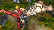 Street-Fighter-x-Tekken-Screenshot-13042011-09