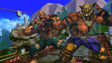 Street-Fighter-x-Tekken-Screenshot-13042011-10