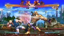 Street-Fighter-x-Tekken-Screenshot-13042011-12