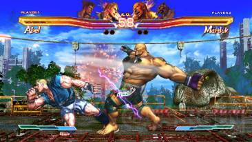 Street-Fighter-x-Tekken-Screenshot-13042011-12