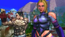 Street-Fighter-x-Tekken-Screenshot-13042011-13