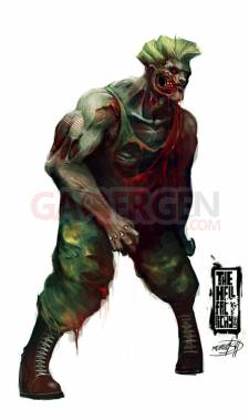 street_fighter_zombie_05