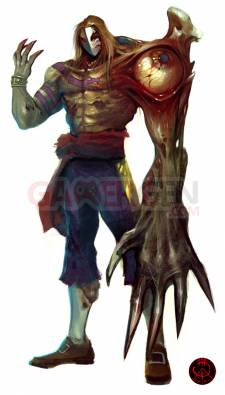 street_fighter_zombie_07