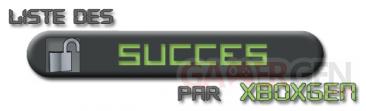 succes_liste