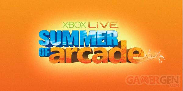 Summer-of-Arcade-2012
