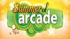 SummerOfArcade-540x214