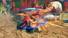 super_street_fighter_iv_210910_02