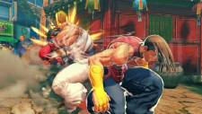 super_street_fighter_iv_210910_03