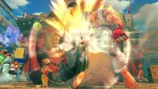 super_street_fighter_iv_210910_04