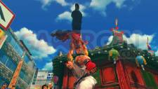super_street_fighter_iv_210910_05
