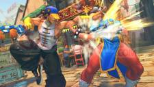 super_street_fighter_iv_210910_07