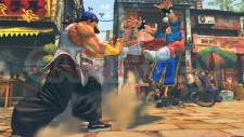 super_street_fighter_iv_210910_09