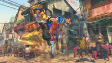 super_street_fighter_iv_210910_12