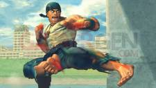 super_street_fighter_iv_210910_13