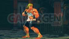 super_street_fighter_iv_210910_14
