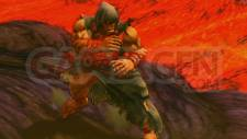 super_street_fighter_iv_210910_15
