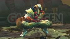 super_street_fighter_iv_210910_16