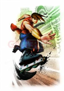 Super-Street-Fighter-IV-Arcade-Edition-Image-12042011-01