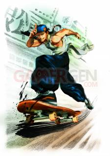 Super-Street-Fighter-IV-Arcade-Edition-Image-12042011-02