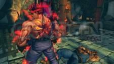 Super-Street-Fighter-IV-Arcade-Edition-Screenshot-12042011-02