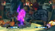 Super-Street-Fighter-IV-Arcade-Edition-Screenshot-12042011-03