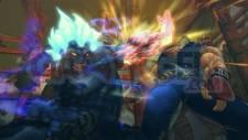 Super-Street-Fighter-IV-Arcade-Edition-Screenshot-12042011-04