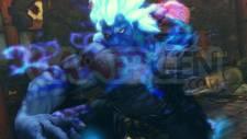 Super-Street-Fighter-IV-Arcade-Edition-Screenshot-12042011-05
