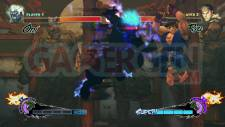 Super-Street-Fighter-IV-Arcade-Edition-Screenshot-12042011-06