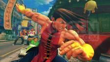 Super-Street-Fighter-IV-Arcade-Edition-Screenshot-12042011-07