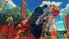 Super-Street-Fighter-IV-Arcade-Edition-Screenshot-12042011-08